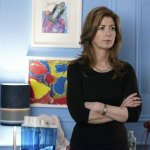 BODY OF PROOF Missing