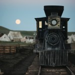 Hell on Wheels Episode 01