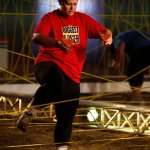 THE BIGGEST LOSER Season 12 Episode 5 (10)