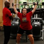 THE BIGGEST LOSER Season 12 Episode 5 (7)