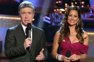 dancing with the stars abc 10