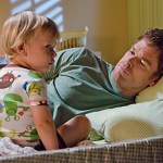 """Dexter """"This Is the Way the World Ends"""" Season 6 Episode 12 (5)"""