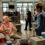 "Dexter ""This Is the Way the World Ends"" Season 6 Episode 12 (13)"