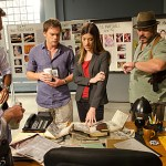 """Dexter """"This Is the Way the World Ends"""" Season 6 Episode 12 (12)"""