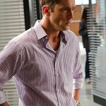 "Dexter ""This Is the Way the World Ends"" Season 6 Episode 12 (10)"
