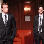 """House of Lies """"Amsterdam"""" Episode 2 (11)"""