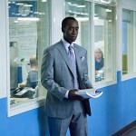 """House of Lies """"Microphallus"""" Episode 3 (5)"""