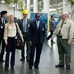 """House of Lies """"Microphallus"""" Episode 3 (2)"""