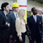 """House of Lies """"Microphallus"""" Episode 3 (9)"""
