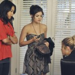 """Pretty Little Liars """"Let The Water Hold Me Down"""" Season 2 Episode 16 (2)"""