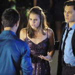"""The Lying Game (ABC Family) """"Pleased to Meet Me"""" Episode 13 (5)"""