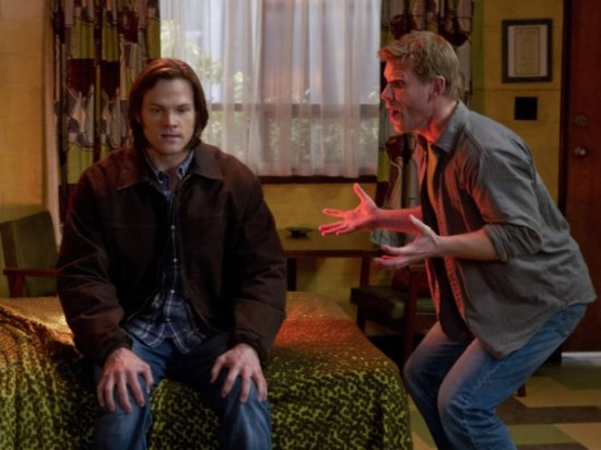 Supernatural Repo Man Season 7 Episode 15 (4)