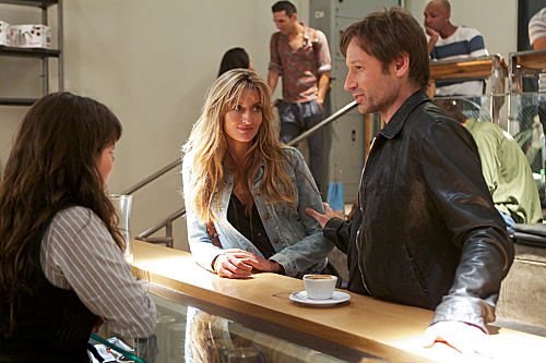 Californication - Californication - 5x09 - At The Movies Californication At The Movies Season 5 Episode 9 6