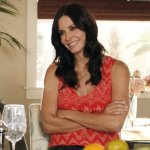 Cougar Town Something Big Season 3 Episode 6
