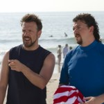 Eastbound & Down Season 3 Episode 3 Chapter 16
