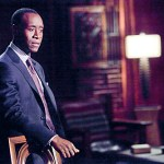 """House of Lies """"Business"""" Episode 11 (4)"""