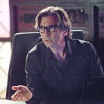"""House of Lies """"Business"""" Episode 11 (3)"""