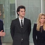 """House of Lies """"Business"""" Episode 11 (14)"""