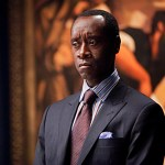 """House of Lies """"Business"""" Episode 11 (13)"""
