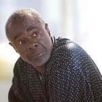 """House of Lies """"Business"""" Episode 11 (1)"""