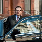 Person of Interest Baby Blue (10)