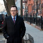 Person of Interest Baby Blue (9)
