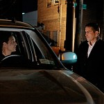 Person of Interest Baby Blue (7)