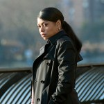 Person of Interest Baby Blue (5)