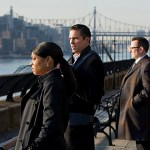 Person of Interest Baby Blue (3)