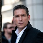 Person of Interest Baby Blue (1)