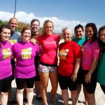 The Biggest Loser 2012 Season 13 Episode 12