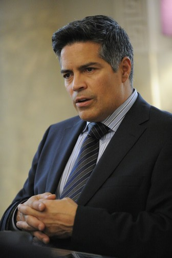 Fairly Legal - Season 2 - Esai Morales 04