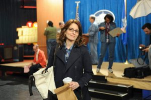 30 Rock Nothing Left To Lose (6)