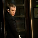 "Blue Bloods ""Working Girls"" Season 2 Episode 20"