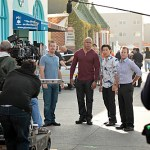 NCIS: Los Angeles Touch Of Death (8)