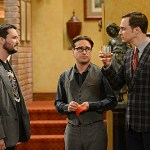 The Big Bang Theory The Stag Convergence Season 5 Episode 22 (7)