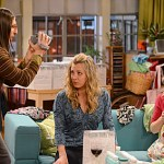 The Big Bang Theory The Stag Convergence Season 5 Episode 22 (5)