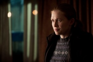 The Killing Ghosts of the Past Season 2 Episode 5