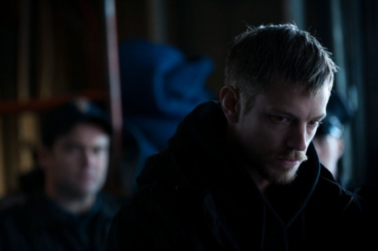 The Killing Two Hour Season 2 Premiere My Lucky Day (6)