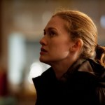 The Killing Two Hour Season 2 Premiere Reflections