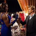The Mentalist Ruby Slippers Season 4 Episode 21 (3)