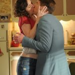 30 Rock What Will Happen to the Gang Next Year? Season 6 Episode 22 (8)