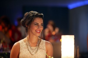 90210 A Tale of Two Parties Season 4 Episode 23