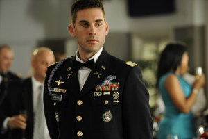 Army Wives Fallout Season 6 Episode 11