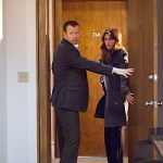 Blue Bloods Collateral Damage Season 2 Episode 21 (4)
