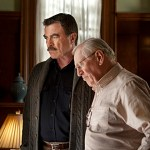 Blue Bloods Collateral Damage Season 2 Episode 21 (9)