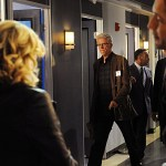 CSI Homecoming Season 12 Episode 22 (11)
