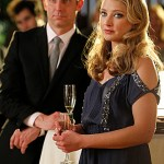 CSI Homecoming Season 12 Episode 22 (7)