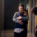 "CSI: NY Season Finale: ""Near Death"" (Season 8 Episode 18) (6)"