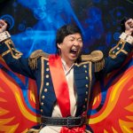 Community The First Chang Dynasty Season 3 Episode 20 (4)